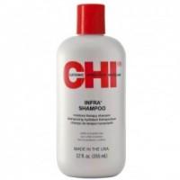 Sampon Hidratant - CHI Farouk Infra Shampoo 355 ml