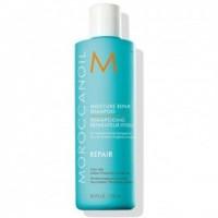Sampon Hidratant Reparator - Moroccanoil Moisture Repair Shampoo 250 ml
