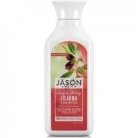 Sampon impotriva caderii parului, cu jojoba Jason,473 ml