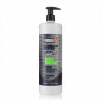 Sampon Impotriva Matretii - Fudge Cool Mint Purify Shampoo 1000 ml