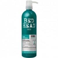 Sampon pentru Hidratare - TIGI Bed Head Urban Antidotes Recovery Shampoo 750 ml