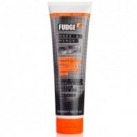 Sampon pentru Par Deteriorat - Fudge Make-a-Mend Shampoo 300 ml