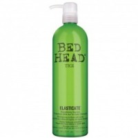Sampon pentru Par Fragil - TIGI Bed Head Elasticate Shampoo 250 ml