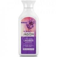 Sampon pentru volum, cu lavanda Jason, 473 ml