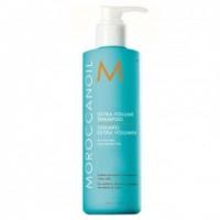 Sampon pentru Volum - Moroccanoil Extra Volume Shampoo 1000 ml