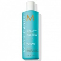 Sampon pentru Volum - Moroccanoil Extra Volume Shampoo 250 ml