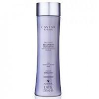 Sampon Reparator - Alterna Caviar Repair Instant Recovery Shampoo, 250ml