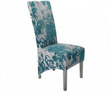 Scaun Munchen Easy Confort Blue