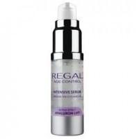 Ser intensiv contur ochi si buze Regal Age Control - 15 ml - Rosa Impex