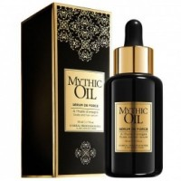 Serum Fortifiant - L'Oreal Professional Mythic Oil Serum De Force 50 ml