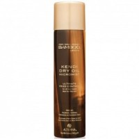 Serum pentru Netezire - Alterna Bamboo Smooth Kendi Dry Oil Micromist 170 ml