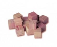 Set 16 cuburi antimolii Cedar Cube