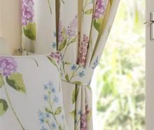 Set 2 accesorii pentru draperie Firenze Multi