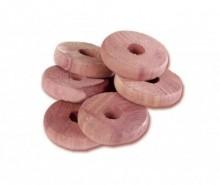 Set 6 discuri antimolii Cedar Disk