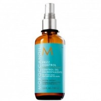 Spray Netezire Par Rebel - Moroccanoil Frizz Control Spray 100 ml