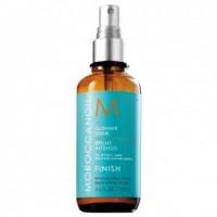 Spray pentru Stralucire - Moroccanoil Glimmer Shine Spray 100 ml