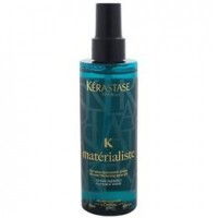 Spray pentru Volum - Kerastase Materialiste All-Over Thickening Spray, 195ml