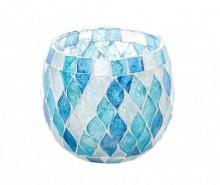 Suport pentru lumanare Mosaique