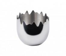 Suport pentru ou fiert Inusa