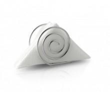 Suport pentru servetele Snail