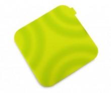 Suport pentru vase fierbinti Livio Green