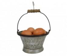 Suport suspendabil pentru oua Frais