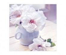 Tablou Blossom 30x30 cm