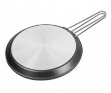 Tigaie dubla Omelette 24 cm