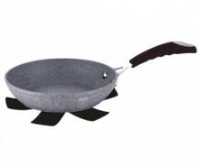 Tigaie Grey Stone 30 cm