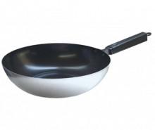 Tigaie Wok Flavour 30 cm