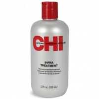 Tratament Termic - CHI Farouk Infra Treatment 350 ml