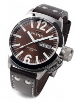 TW-Steel CE1009 CEO Canteen 45mm 10ATM