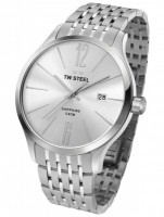 TW-Steel TW1307 Slim Line 45mm 5ATM