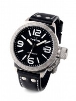 TW-Steel TWA950 Canteen Automatic 45mm 10ATM