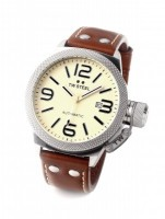 TW-Steel TWA952 Canteen Automatic 45mm 10ATM