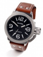 TW-Steel TWA954 Canteen Automatic 45mm 10ATM