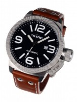 TW-Steel TWA955 Canteen Automatic 50mm 10ATM