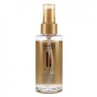 Ulei de Argan pentru Par - Londa Professional Velvet Oil Lightweight Oil 100 ml