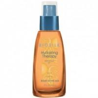 Ulei Hidratant - Biosilk Farouk Hydrating Therapy Maracuja Oil 118 ml