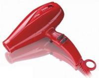 Uscator de par BaByliss PRO V1 Volare Red 2200W