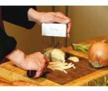 Ustensila pentru taiat legume Fern
