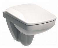 Vas WC suspendat Kolo Nova PRO Compact