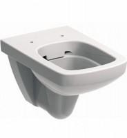 Vas WC suspendat Kolo Nova PRO Rimfree