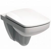Vas WC suspendat Kolo Nova PRO