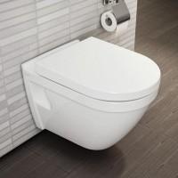 Vas WC suspendat Vitra S50 52cm