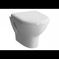 Vas WC suspendat Vitra Zentrum 50cm