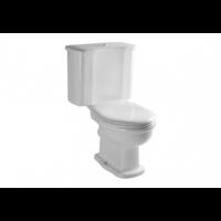 Vas WC Vitra Aria