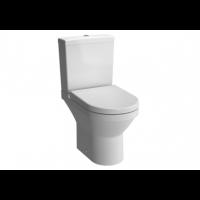Vas WC Vitra Compact S50 60cm pentru rezervor asezat