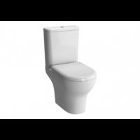 Vas WC Vitra Zentrum 60cm
