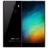 VKworld Mix Negru
